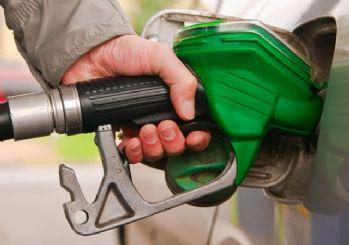 Motorinde indirim pompa fiyatlarına yansımayacak