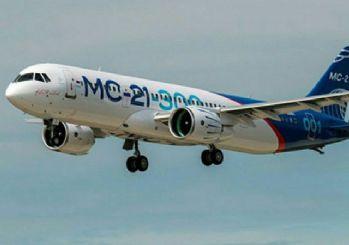 Rusya'dan Türkiye'ye ortak uçak üretim teklifi!