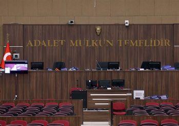 Yerel seçimlerde usulsüzlük iddiasına dava: 41 kişi için hapis talebi