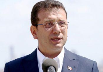 İBB Başkanı İmamoğlu: Hepimizin hazırlıklara ihtiyacı var!