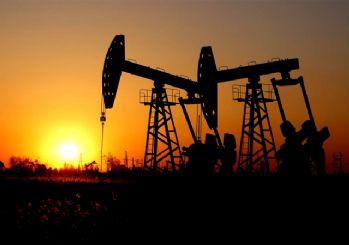 Barzani: Petrolü Bağdat'a teslim etmeye hazır