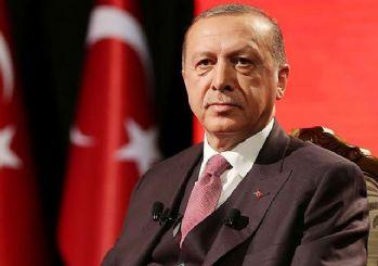 Erdoğan'dan Cemal Kaşıkçı makalesi