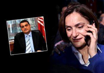 Kayyumcu Canan! CHP Şişli İlçe Yönetimi görevden alındı