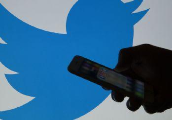 Twitter çöktü! İşte ilk açıklama