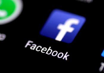 AB mahkemesinden Facebook kararı!