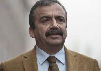 Önder'e tahliye kararı!