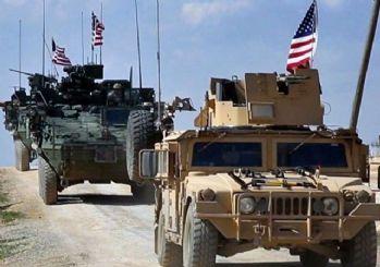Reuters: YPG, ABD'nin çekileceğini açıkladı!