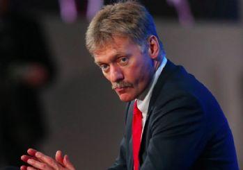 Kremlin'den Fırat'ın doğusuna operasyon açıklaması