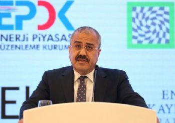 EPDK Başkanı Yılmaz: Bu sene elektriğe başka zam yok