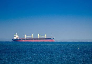 Suudi Arabistan'da İran tankerinde patlama!