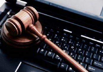 Sosyal medyada Barış Pınarı Harekatı paylaşımları hakkında 4 gözaltı