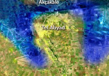 Türk ordusu Hilal Taktiği'ni kullanıyor!