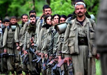 Türkiye'den Avrupa'ya PKK çağrısı: Tedbirlerin artırılmasını bekliyoruz