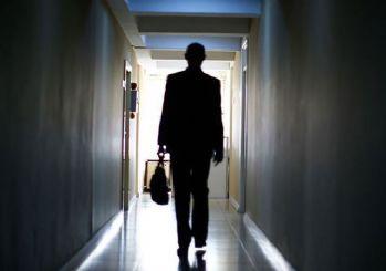 Temmuz ayı işsizlik rakamları açıklandı!