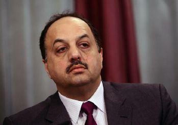 Katar Türkiye'yi savundu: Sığınmacıları salarlar
