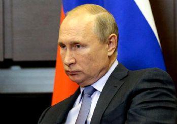 Rusya: YPG çekilmezse Türk ordusu tarafından ezilecek