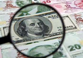 Dolar, Trump'ın açıklamaları sonrası geriledi