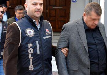 60 mağazası bulunan optikçi ve yönetim kurulu üyeleri gözaltına alındı