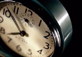 Şu an Türkiye'de saat kaç? Saatler geri alındı mı?
