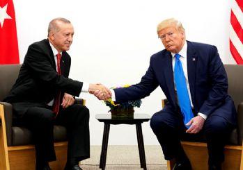 Erdoğan: DEAŞ elebaşının öldürülmesi terörle mücadelede bir dönüm noktasıdır!