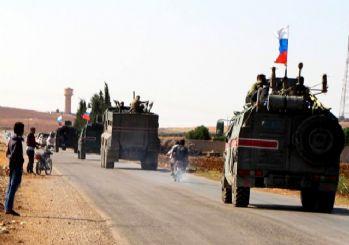 Rusya: Çekilme tamamlandı