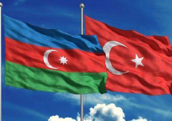 Azerbaycan'dan ABD Temsilciler Meclisi'nin soykırım kararına kınama