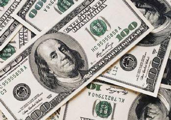 Dolarda Fed hareketi