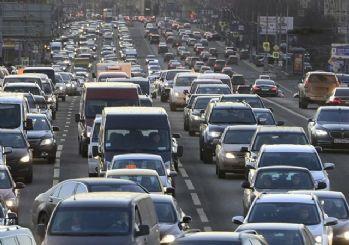 14 bin 716 yeni fahri trafik müfettişi alınacak