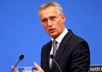 NATO: Hiçbir NATO ülkesi Türkiye kadar terör saldırısı yaşamadı
