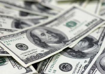 Dolarda son durum: Güne 5.71 seviyesinin altında başladı