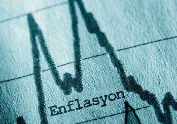 Enflasyon rakamları açıklandı! TÜİK'e göre enflasyon yüzde 8,55