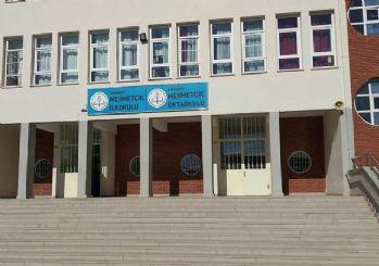 Aksaray'da otizmli öğrencilerin yuhalandığı okulun müdürü açığa alındı