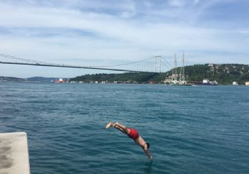 Bugün İstanbul'da hava nasıl olacak?