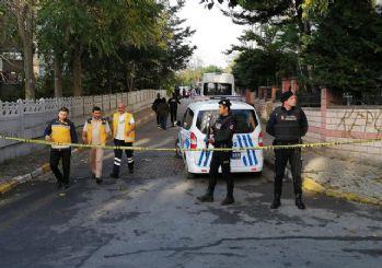 İstanbul'da bir siyanür vakası daha! Bakırköy'de bir evde 1'i çocuk 3 kişi ölü bulundu
