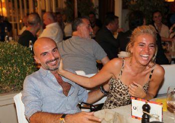 Burcu Esmersoy: Evlilik bana göre değil