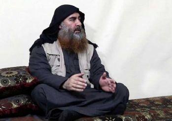 Bağdadi'nin yakın akrabası 4 kişi tutuklandı