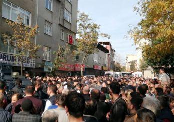 İstanbul Pendik'te silahlı saldırı: 3 ölü, 1 yaralı