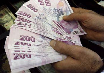 İlk Asgari Ücret toplantısı 2 Aralık'ta