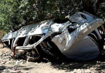 Diyarbakır saldırısının failleri öldürüldü