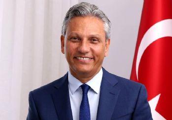 TÜRSAB'da seçim heyecanı