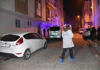 9 ilde 17 adrese FETÖ operasyonu: 27 kişiye yakalama kararı