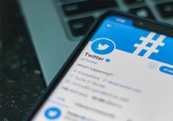 Twitter kullanılmayan hesapları silecek: Son tarih 11 Aralık