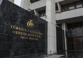 Merkez Bankası: Enflasyondaki düşüş ön plana çıktı