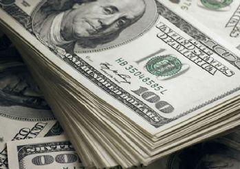 Dolar haftaya 5.76 seviyesinin altında başladı