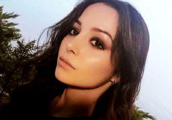 Ceren Özdemir'in katili yakalandı! Suçunu itiraf etti
