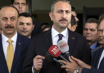 Ceren Özdemir cinayetine idari soruşturma