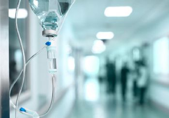 Sağlık Bakanlığı ve Diyanet personel alacak