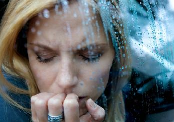 Kış depresyonuyla nasıl baş ederiz?