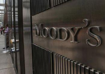 Moody's Türkiye'yi es geçti! Kredi notunu güncellemediler