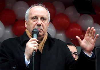 Kılıçdaroğlu, Muharrem İnce'yi kızdırdı: Asıl buna üzüldüm!
